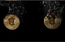 skad wziac bitcoiny