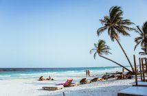 tanie wakacje na plazy